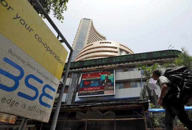 NSE TIPS|BSE TIPS