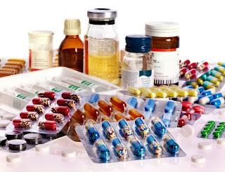 daftar nama obat gatal ampuh yang ada di apotik