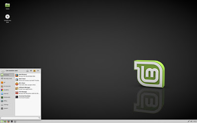 download iso linux mint