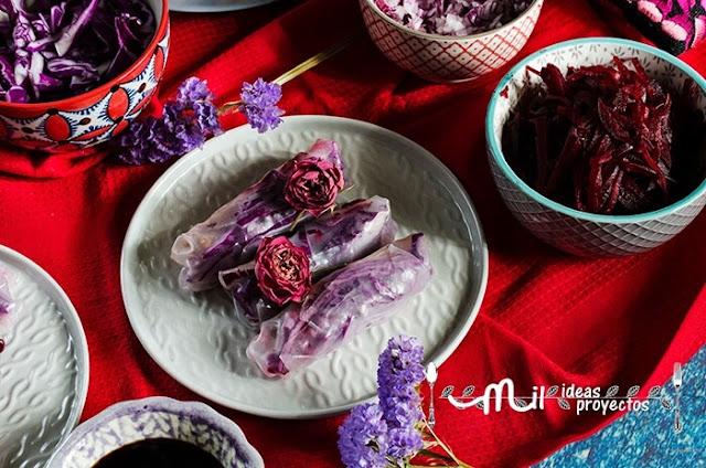rollitos-morados-primavera3