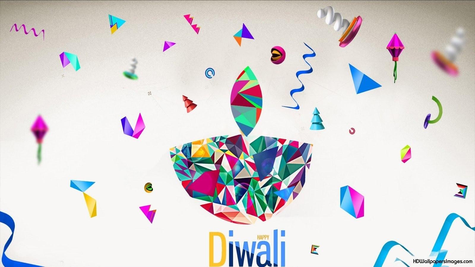 Happy Diwali Wallpaper 2017 Diwalli Whatsapp Status Videos