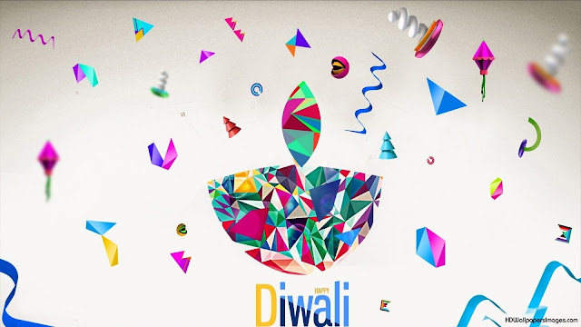 diwali whatsapp status in english hindi 2016