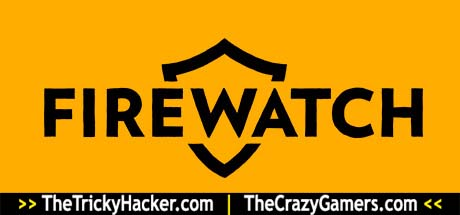Firewatch Free Download Full Version Game PC