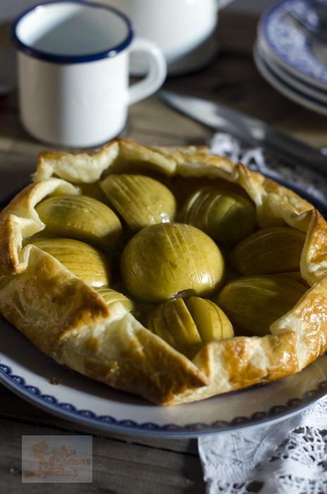 tarta-francesa-manzana-sencilla2