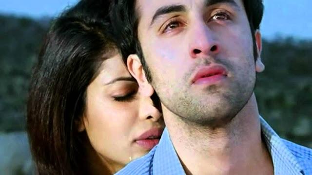 Anjana-Anjani ; Priyanka Chopra-Ranbir Kapoor