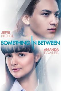 Download Film Something in Between (2018) Full Movie