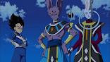 Dragon Ball Super Episode 72 Subtitle Indonesia