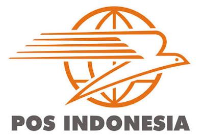 Lowongan Kerja Rekrutmen Karyawan PT. Pos Indonesia (Persero) Intake Program DIII Tahun 2017