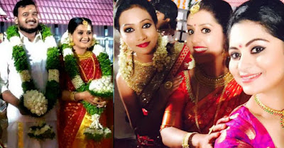 actress-sarayu-wedding-photo