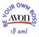 Why I Joined Avon?! What's Your Why?! Become an Avon Rep Today - Read Info