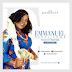 New Audio | Estherlyn – Emmanuel (Gospel) | Download Mp3