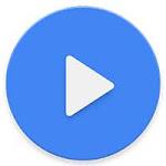 MX Player Pro 1.10.43 Apk + Mod
