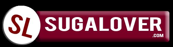 SUGALOVER