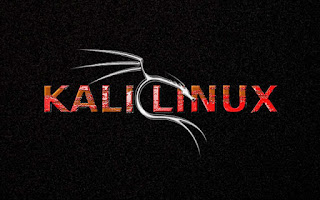 kelebihan dan kekurangan Sistem Operasi kali linux backtrack