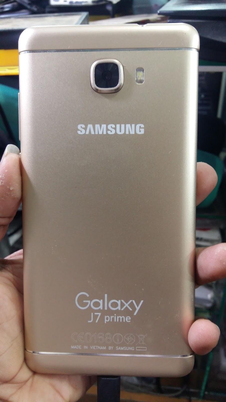Q Mobile 100 Original Flash Files Galaxy A7 Mt6580alps