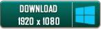 Download Ukuran 1920*1200