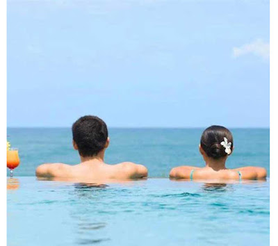 Sejarah Singkat Objek Wista Pantai Kuta Bali yang Eksotis