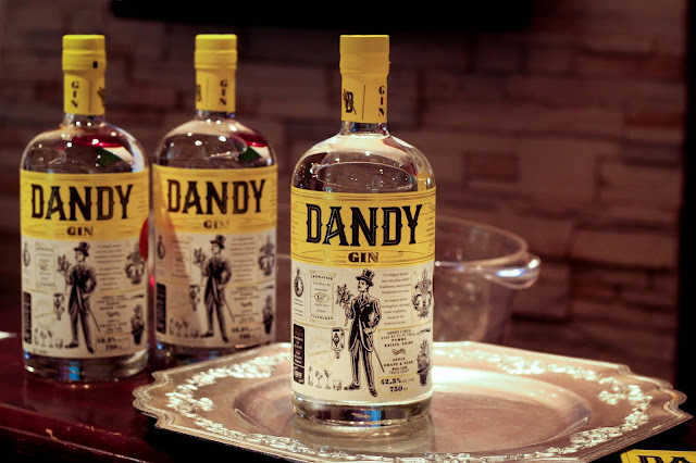 gin,dandy,domaine,domaine-lafrance,assosiciation-des-distilleries-artisanales,adaq