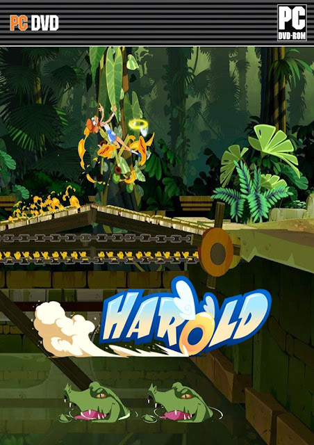 HAROLD-pc-game-download-free-full-version