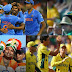 India vs Australia t20 world cup live streaming - Highlight