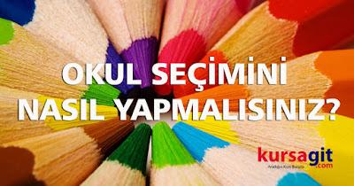 www.okulagit.com