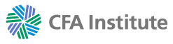CFA Institute Awareness Scholarship Program
