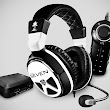 Turtle Beach Ear Force XP Seven Gaming Headset | Technosnap