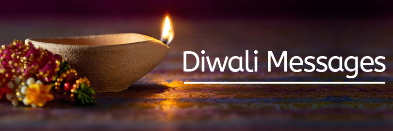 Diwali messages wishes sms images and facebook greetings happy diwali messages wishes sms images and facebook greetings happy diwali 2018 m4hsunfo