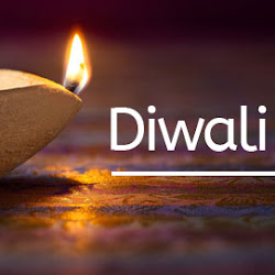 Diwali messages wishes sms images and facebook greetings happy happy bhai dooj 2018 diwali 2018 diwali messages wishes sms images and facebook greetings m4hsunfo