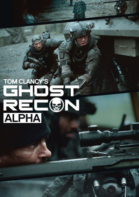 Watch Free Movie Full Online Ghost Recon Alpha 2012 Dvdrip 365mb