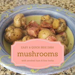 http://keepingitrreal.blogspot.com.es/2017/03/mushrooms-with-smoked-ham-and-fine-herbs.html