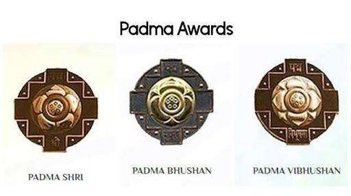 Padma Awards 2018 Announced: Full List of Recipients