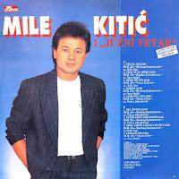 Mile Kitic -Diskografija Mile_Kitic_1988_z