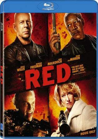 Red 2010 BRRip 850MB Hindi English Dual Audio 720p Watch Online Full Movie Download bolly4u
