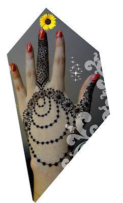Mehendi design designs for mehandi, some mehndi designs,mehandi com design ,mehndi dijain com,mehndi hands                    mehndi degien, arabic mehndi designs gallery,mahndi designe mehndi disains