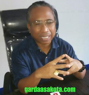 Nasdem NTB Diprediksikan Raih Salah Satu Kursi Pimpinan DPRD NTB