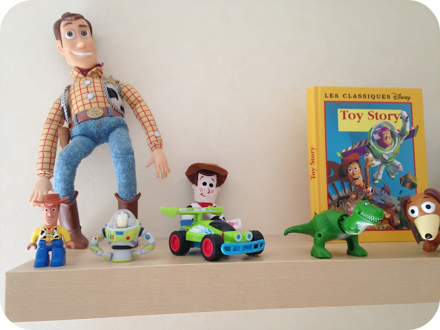 poupee-woody-figurines-toy-story