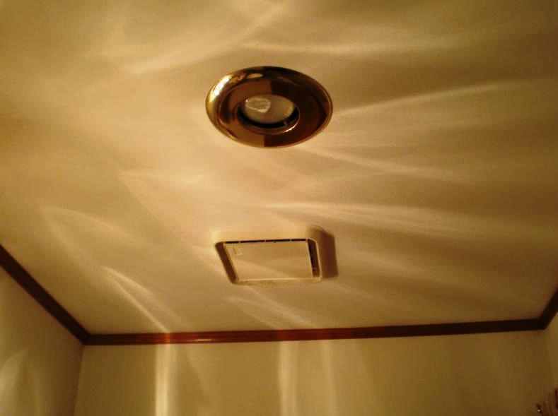 bathroom ventilation fan reviews. broan  quiet bathroom,