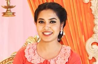 Wedding Ennum Thirumanam 04-05-2017 IBC Tamil Tv