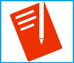 حمل مجانا افضل برنامج لتحرير وتعديل ملفات النصوص EmEditor