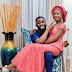Comedian 'Woli Arole' is getting married! |Prewedding Photos