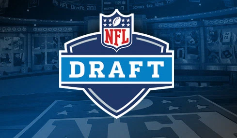 NFL Mock Draft 2018, Top Players, first orders, Predictions, nfl draft order.