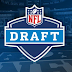 NFL Mock Draft 2018, Top Players, Predictions.