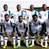LIGUE AFRICAINE DES CHAMPIONS : L'AS TOGO PORT TOMBE LES ARMES A LA MAIN