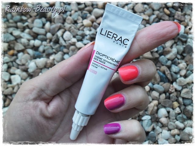 lierac-paris-diopticreme-eye-cream