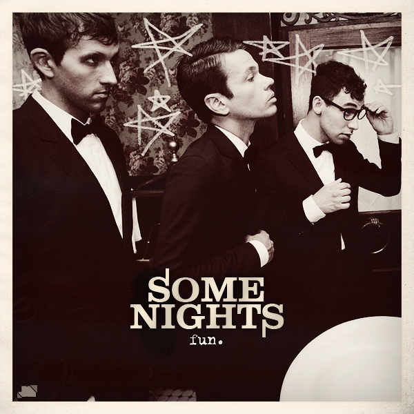 All Music Fun Some Nights