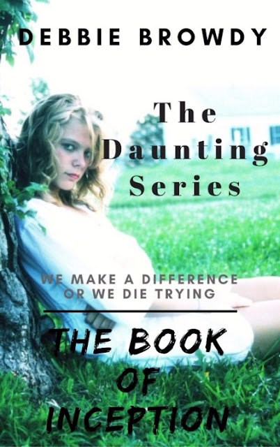 The Daunting Series