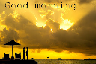 images of romantic good morning wishes