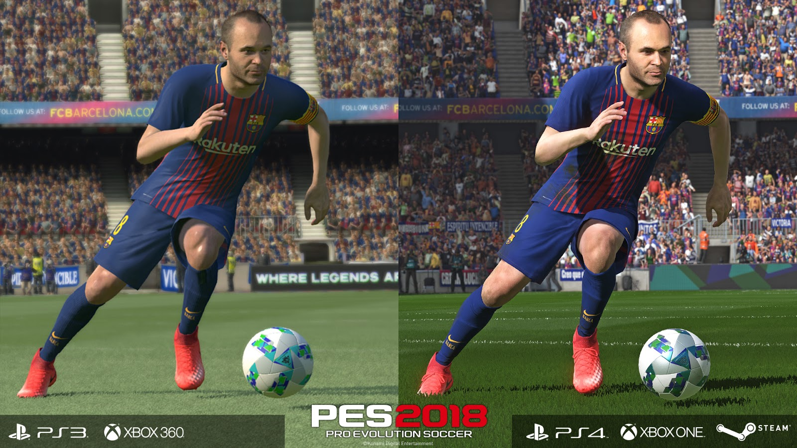 PES%2B2018%2BGraphics%2BPS4%2BXbox%2BOne