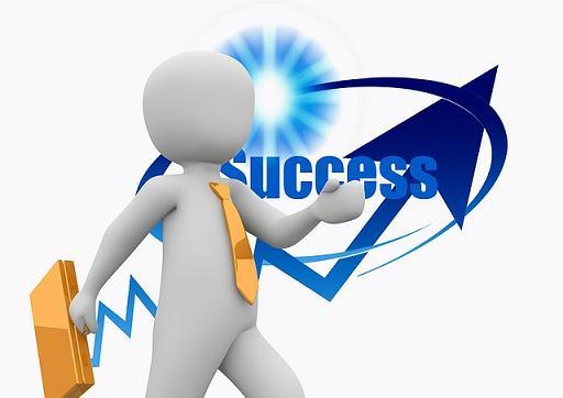 As 10 dicas de ouro de uma apresentação de TCC de sucesso